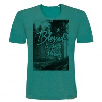 blessed-men-t-shirt-waud