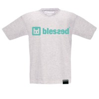 blessed_kids-t-shirt-ash-grey_classic4