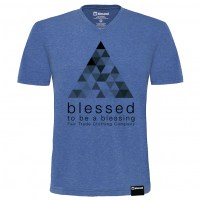 blessed-men-t-shirt-blue_triangle
