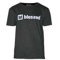 blessed-men-t-shirt-classic-black