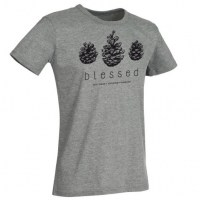 blessed-men-t-shirt-pine-grey