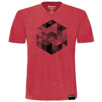 blessed-men-t-shirt-red_hexagon