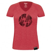 blessed-women-t-shirt-willow-red-1