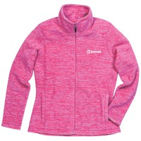 blessed_Pink_Active_Fleece_Jacket_Women_1