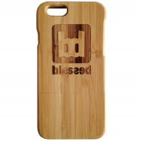 blessed_iphone6_bamboo_case