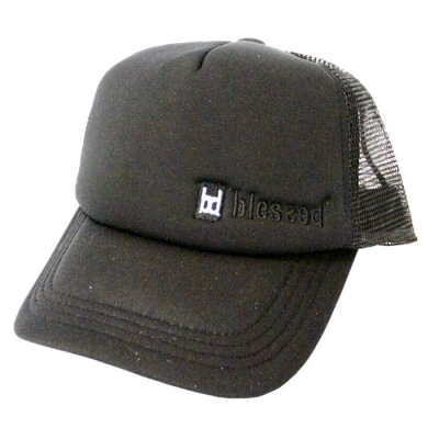 blessed_truckercap_team_black_big