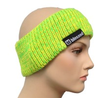 headband_green-yellow