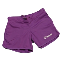 shorties_purple