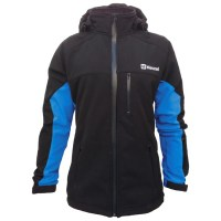 softshell_bluer