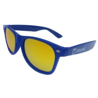 sunglas_fresh_blue1