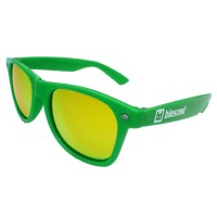 sunglas_fresh_green5