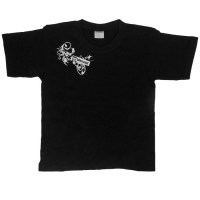 t-shirt_kids_thoma_front